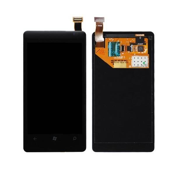 remplacement de l 39 cran lcd tactile nokia lumia 930 magasin de t l phonie lyon la clinique. Black Bedroom Furniture Sets. Home Design Ideas