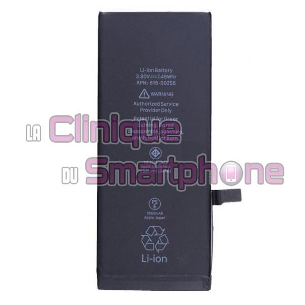 r paration batterie iphone 7 plus sur lyon magasin de t l phonie lyon la clinique du smartphone. Black Bedroom Furniture Sets. Home Design Ideas