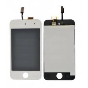 Réparation bloc écran iPod touch 4  (69006 Lyon)