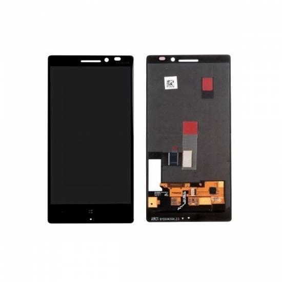 Remplacement de l'écran LCD+tactile Nokia Lumia 930