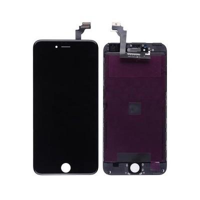 Changement bloc écran LCD+tactile Iphone 6 Plus