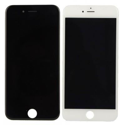 Réparation bloc écran iPhone 6S sur Lyon