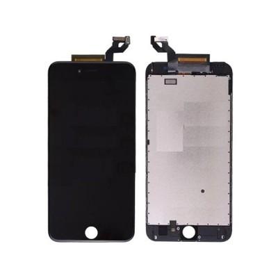 Remplacement bloc écran iphone 6S Plus à Lyon