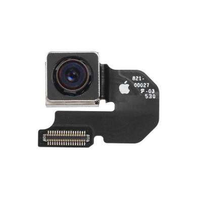 Caméra Arrière Iphone 6S sur Lyon