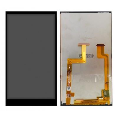 Changement bloc écran (tactile + LCD) HTC Desire Eye - M910X