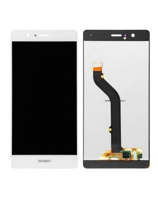 Remplacement Ecran LCD Huawei P9 à Lyon