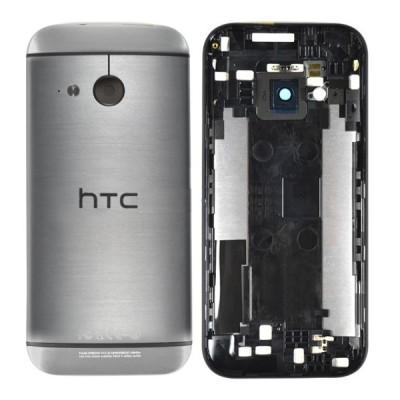 Réparation coque arrière HTC One Mini 2