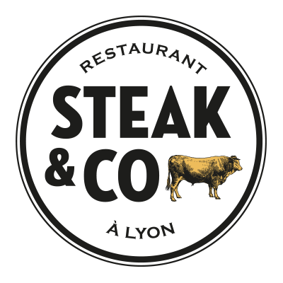 steak and co lyon 6