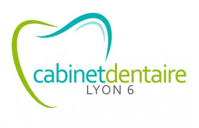 implants dentaires lyon