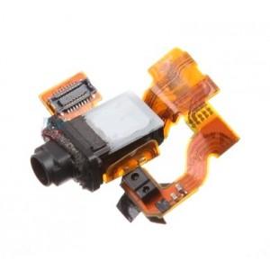 Changement prise jack de votre Sony Xperia Z3 Compact -D5803
